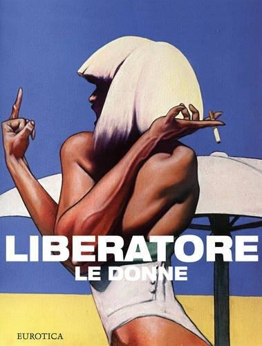 9781561637133: Le Donne
