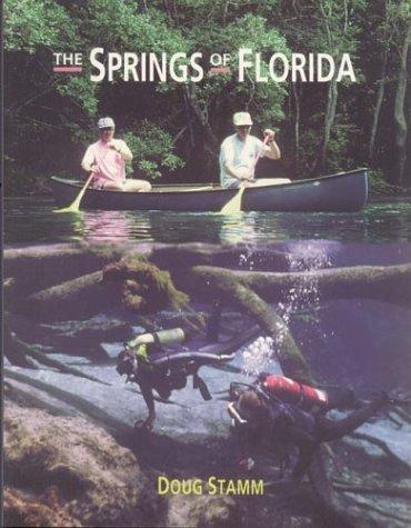 The Springs of Florida: Doug Stamm