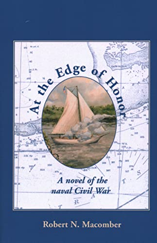 9781561642526: At the Edge of Honor (Honor Series)
