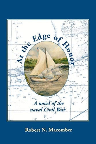 9781561642724: At the Edge of Honor (Honor Series)