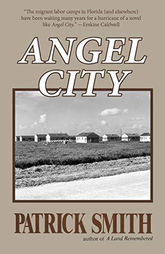 9781561645671: Angel City