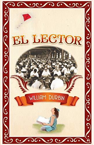 9781561646784: El Lector