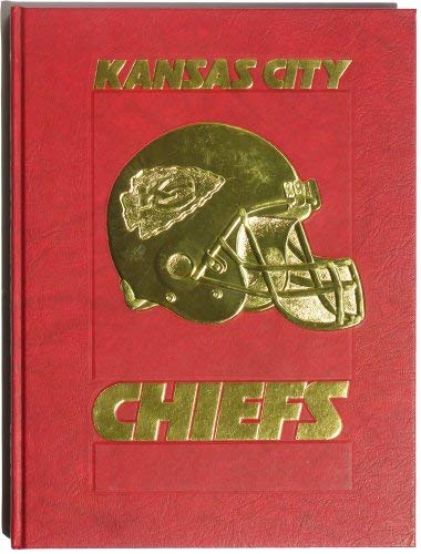 Kansas City Chiefs Fan Appreciation Yearbook 1991: Duane Brown
