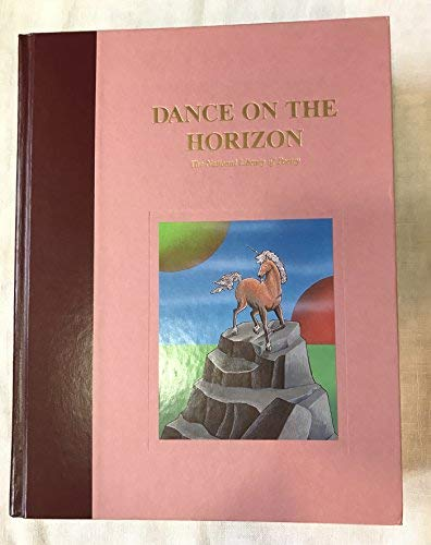 9781561672516: Dance on the horizon 1994