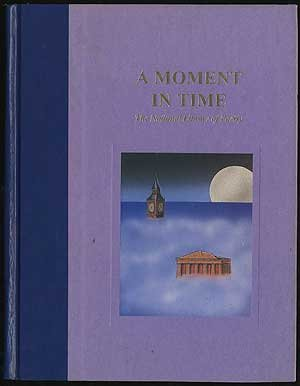 9781561672660: A moment in time