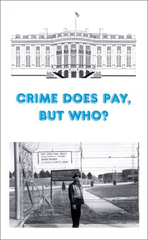 Crime Does Pay, But Who: Lindsay, Lamon