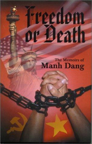9781561676583: Freedom or Death