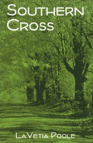 9781561677405: Southern Cross