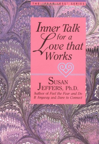 9781561700509: Inner Talk for a Love That Works (The