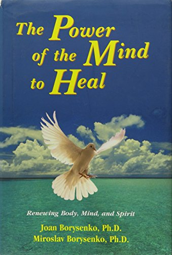 9781561700936: The Power of the Mind to Heal
