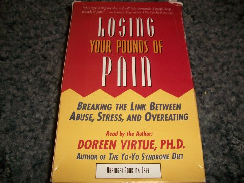 Losing Your Pounds of Pain: Virtue, Doreen