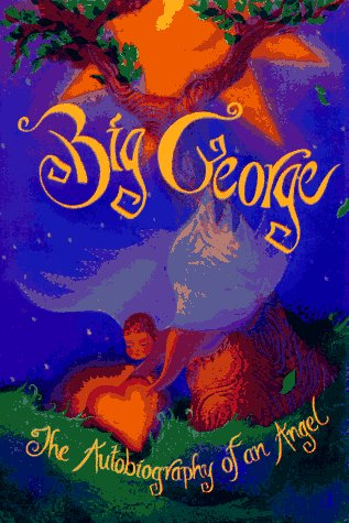 Big George: Big George