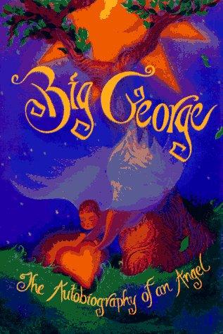 Big George by Big George: Big George
