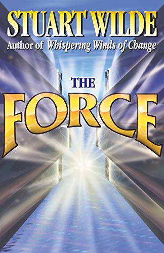 9781561701667: The Force