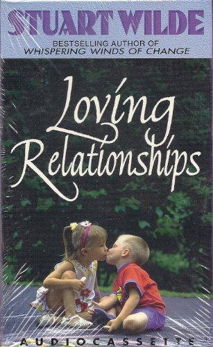 9781561702893: Loving Relationships