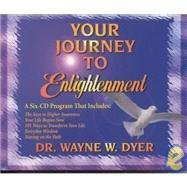 9781561702909: Your Journey to Enlightenment