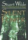 9781561703234: Silent Power