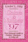 9781561703357: Colors & Numbers 1997