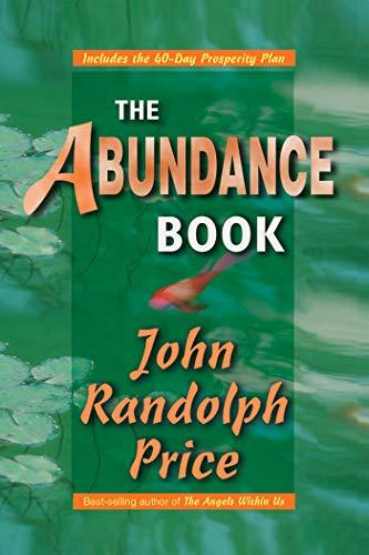 9781561703470: The Abundance Book