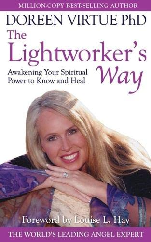 The Lightworker's Way