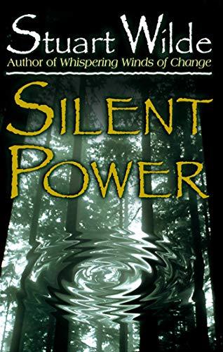 9781561705368: Silent Power