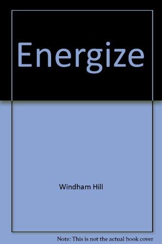 9781561705566: Energize