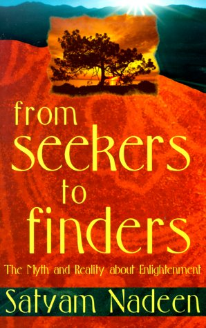 9781561705887: From Seekers to Finders