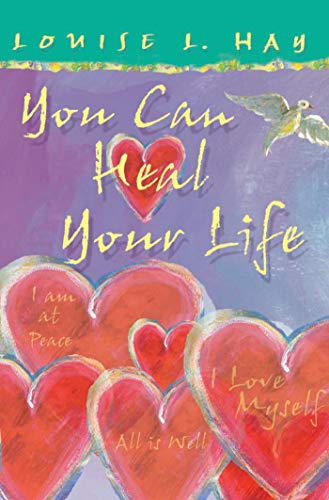 9781561706280: You Can Heal Your Life: Gift Edition (Little Books and CDs)