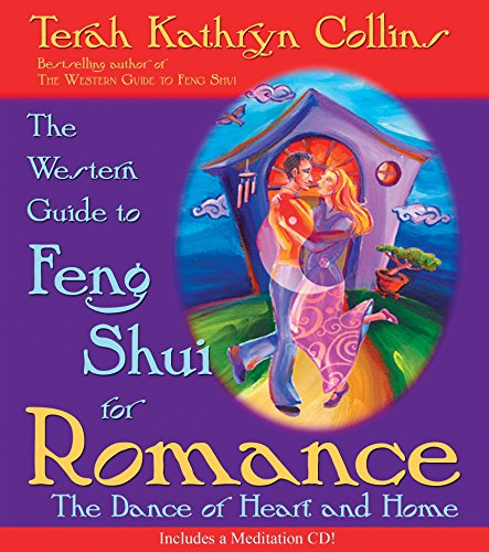 9781561708147: The Western Guide to Feng Shui for Romance