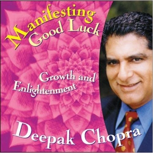 9781561709380: Manifesting Good Luck Cards, Growth and Enlightenment (Small Card Decks)