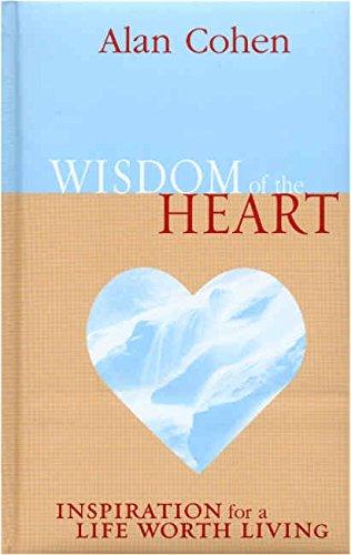 9781561709526: Wisdom of the Heart (Puffy Books)