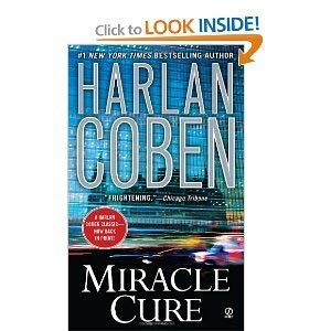 9781561711260: Miracle Cure