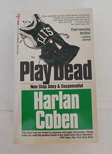 9781561711543: Play Dead