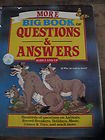 9781561734122: More Big Book of Questions and Answers