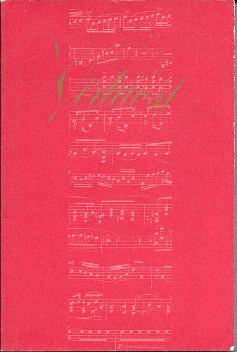 9781561738076: Virtuosi