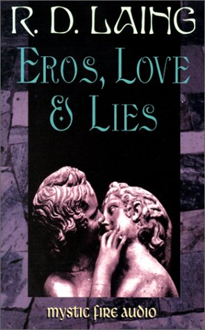 9781561769124: Eros, Love and Lies