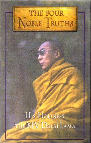 9781561769377: The Four Noble Truths
