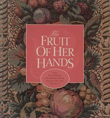 9781561791743: The Fruit of Her Hands