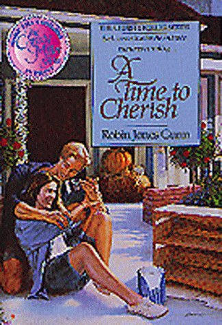 9781561792191: A Time to Cherish (The Christy Miller Series #10)