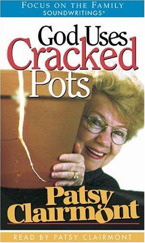 9781561796335: God Uses Cracked Pots