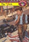 9781561797349: The Trick (Christian Heritage Series: The Chicago Years #1)