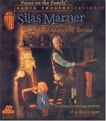 essays about silas marner
