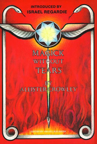 9781561840182: Magick Without Tears
