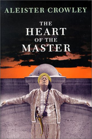 9781561840274: The Heart of the Master: & Other Papers