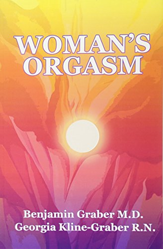 9781561845316: Woman's Orgasm: A Guide to Sexual Satisfaction