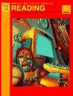 9781561891269: Reading Grade 5/Basic Skills Workbook With Answer Key (Brighter Child Series)