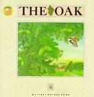 9781561891702: The Oak (My First Nature Books)