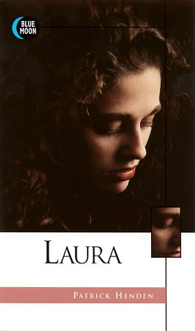 9781562010096: Laura