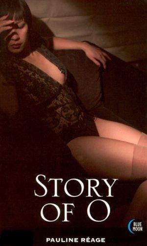 9781562010355: Story of O