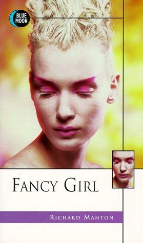 9781562011208: Fancy Girl